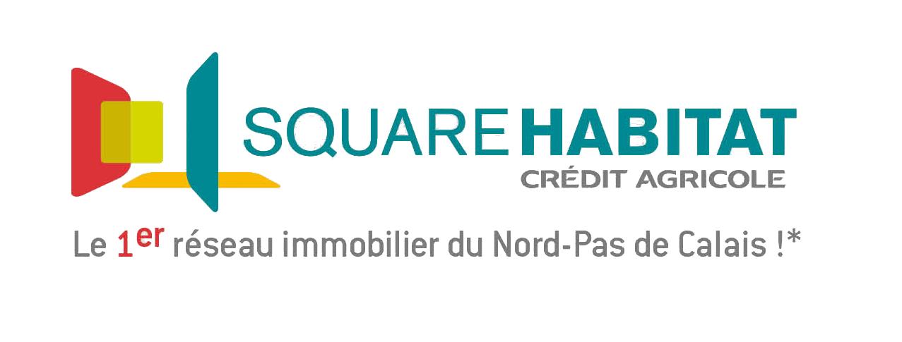 Le grand casting square habitat - Appel d offre pas de calais habitat ...